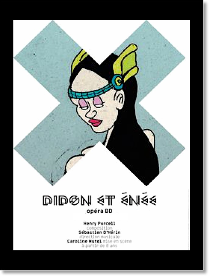 didon-_-enee-p