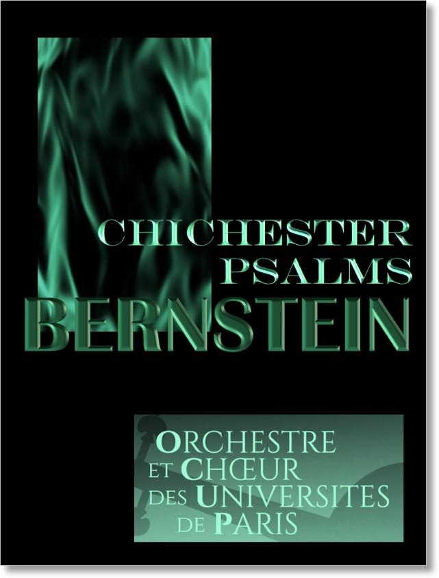 bernstein-p