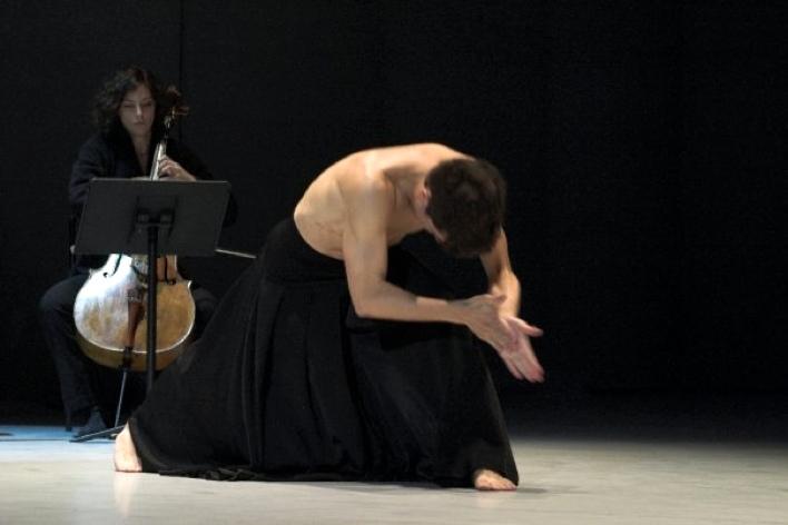 concert-Orpheus-1-p