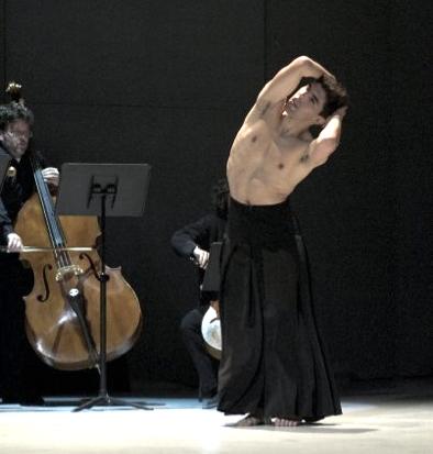 concert-Orpheus-2-p
