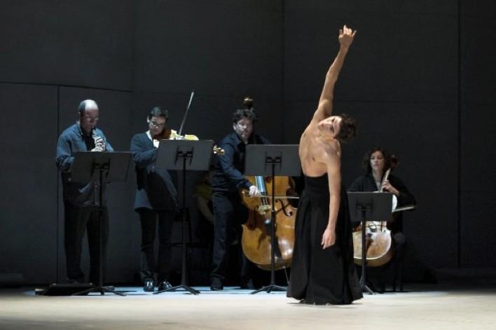 concert-Orpheus-3-p
