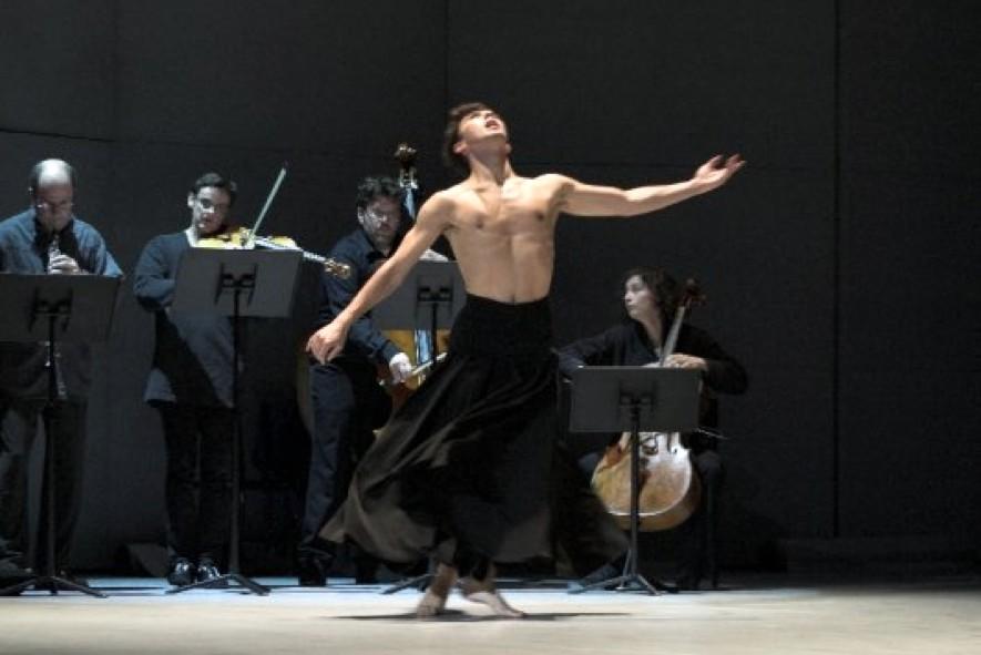 concert-Orpheus-p