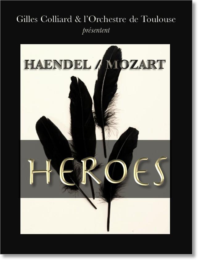heroes-p