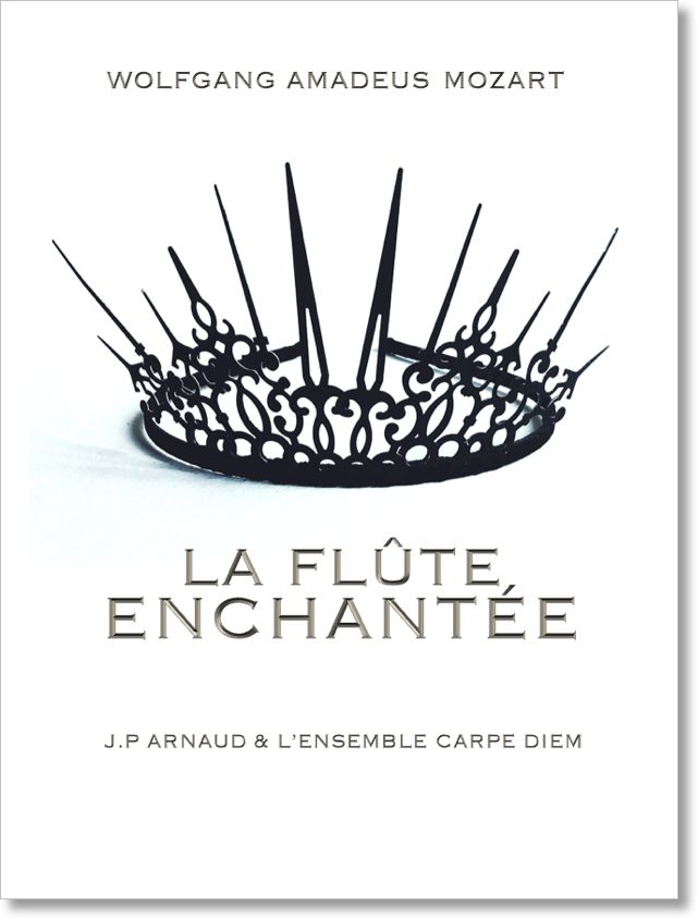 la-flute-p