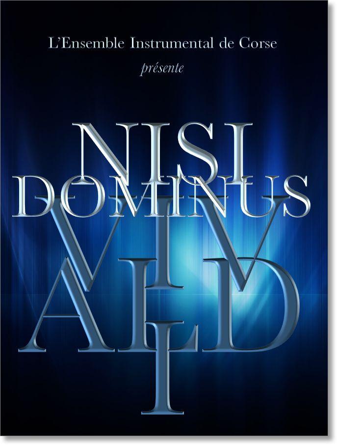 nisi-dominus-p