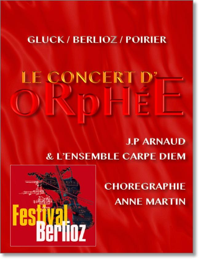 orphee-2-p