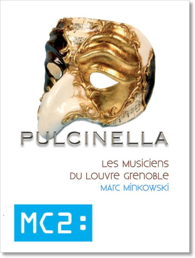 pulcinella-p